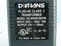 Belkin F5D7231-4 v1212uk FCC d
