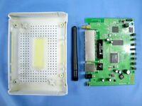 Airlink 101 AR430W v1.0 FCC f