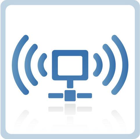 File:Wireless.jpg