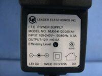 Linksys E1000 v1.0 FCCj