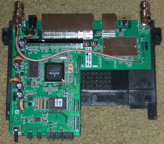File:Linksys WRT54G-TMd.JPG