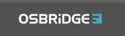 File:Osbridge logo.jpg