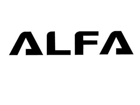 File:Alfanetwork logo.jpg