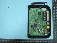 Belkin F5D8235-4 v30xx FCC n