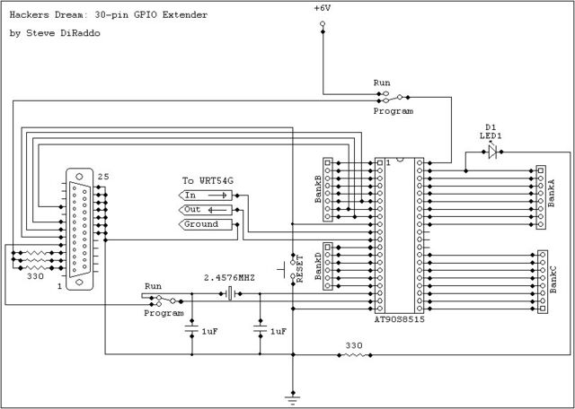 File:30 GPIO WRT54Gb.jpg