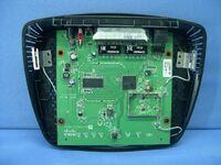 Linksys E1000 v2.0 FCCh ws