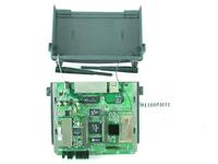 Linksys WRT51AB v1.0 FCC j