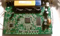 TP-Link TL-WR841N v7.0b