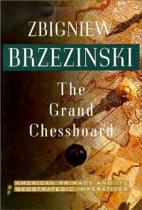 File:Grand-chessboard-small.png