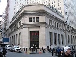 File:23 Wall st.jpg