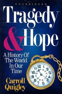 Tragedy-and-hope-small