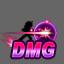 File:Bloody-GustDMG.png