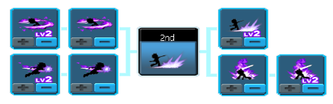File:Gladiator 2nd Skill.png