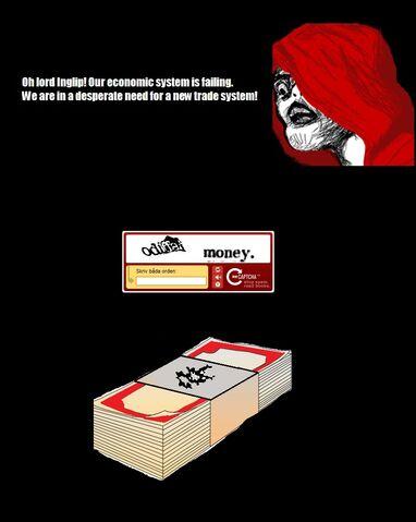 File:Odeffai money.jpg