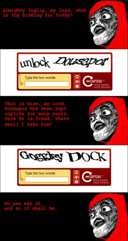 File:Unlock.png