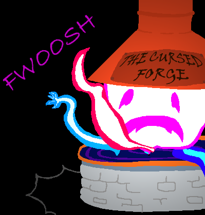 File:Cursed Forge.png