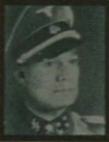 File:Gestapo officer 5.jpg