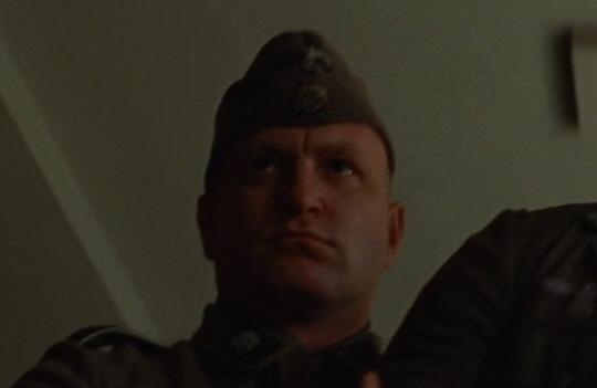 File:German Jail soldier 1.jpg