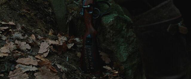File:Aldo Raine's Karabiner 98k.jpg