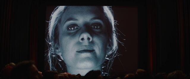File:Shosanna giant face.jpg
