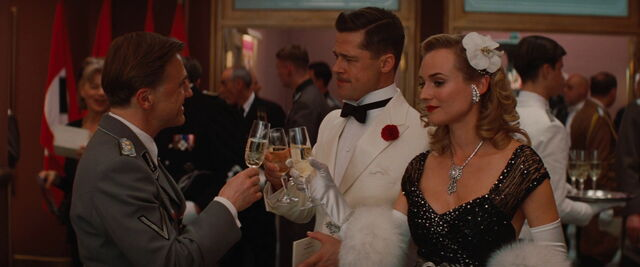 File:Landa cheers with Aldo and Bridget.jpg