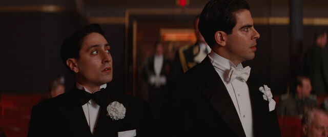File:Omar and Donny look at the other opera box.jpg
