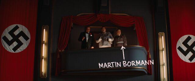 File:Inglourious Basterds Martin Bormann.jpg