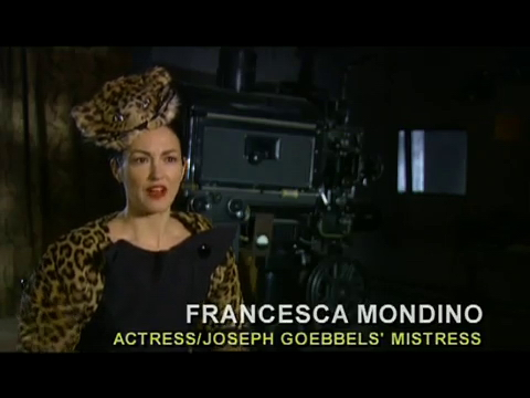 File:Francesca Mondino aka Actress and Joseph Goebbels' mistress.jpg