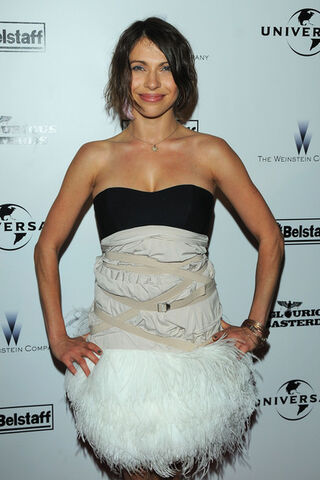 File:Jana Pallaske at 2009 Cannes Film Festival.jpg