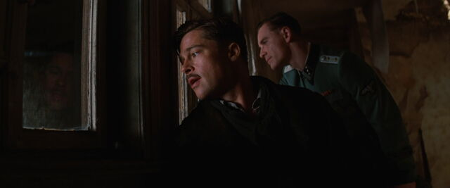 File:Aldo Raine and Hicox look outside.jpg