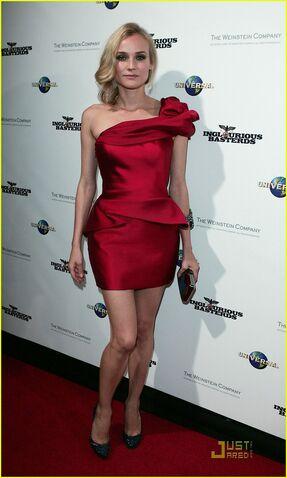 File:Diane Kruger Inglourious Basterds Sydney.jpg