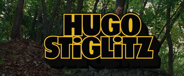 File:Hugo Stiglitz title.jpg