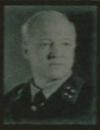 File:Gestapo officer 9.jpg