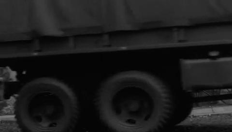 File:GMC CCKW truck.jpg