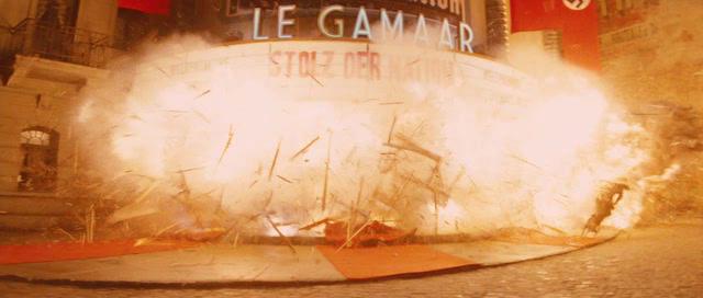 File:Cinema explodes.png