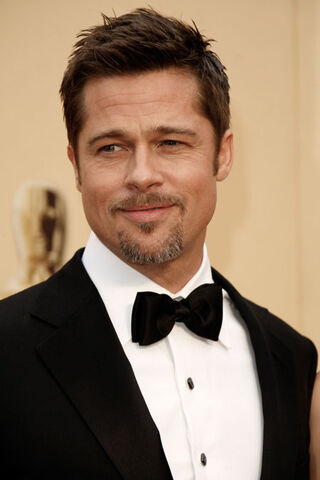 File:Brad Pitt.jpg