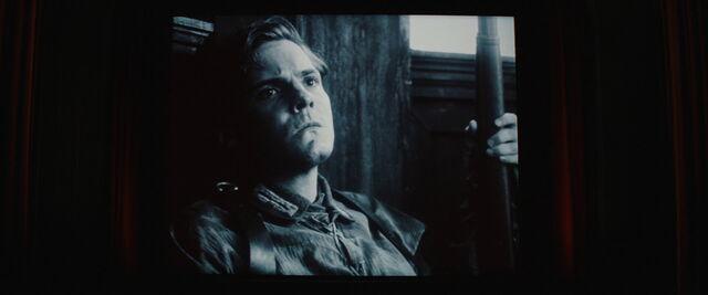 File:Zoller in the film sad.jpg