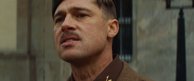 File:Aldo Raine scar up close.jpg