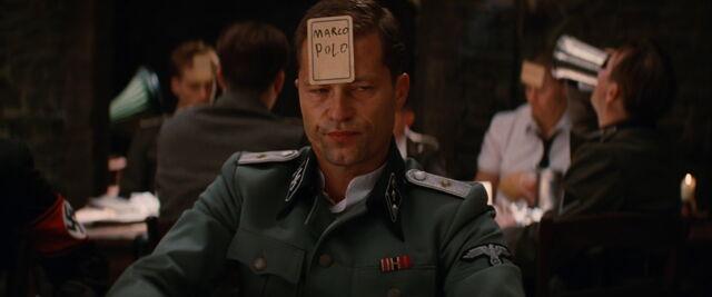 File:Hugo Stiglitz and his card name.jpg