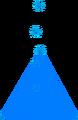 2013年9月11日 (水) 07:50時点における版のサムネイル