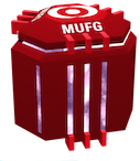 Mufgcapsule
