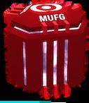 Файл:Mufgcapsule.png
