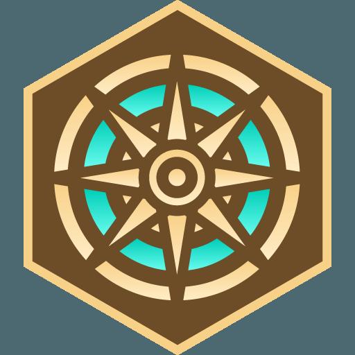 File:Explorer-gold.png