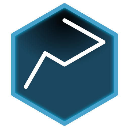 File:Liberate Glyph.png