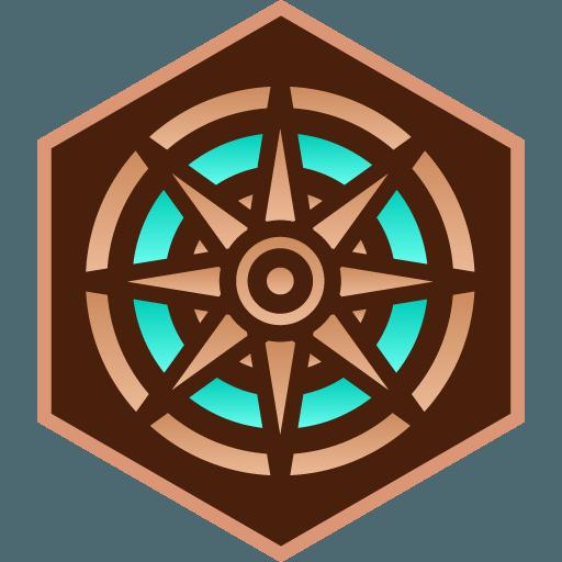 File:Explorer-bronze.png
