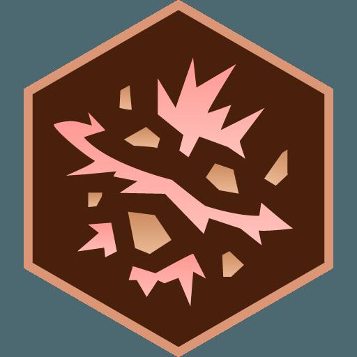 Purifier-bronze
