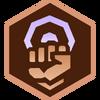 Guardian-bronze