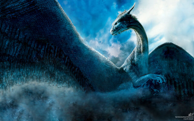 File:Saphira wallpaper.jpg