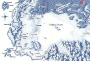 Rona Lake