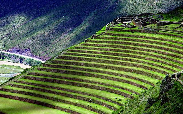 File:Inca terraces 5.jpg